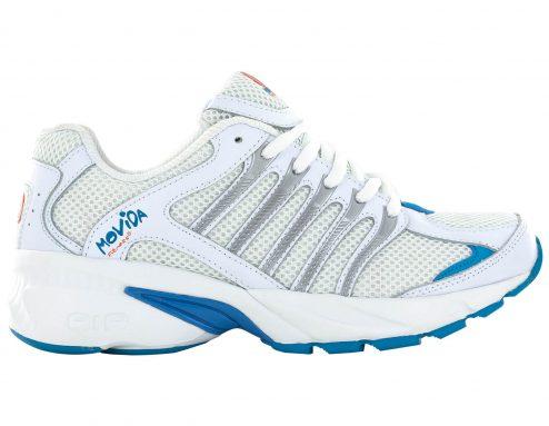 Movida Sneaker Fitness