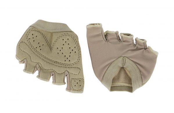 Salva Piede Guanto Foot Glove Protector
