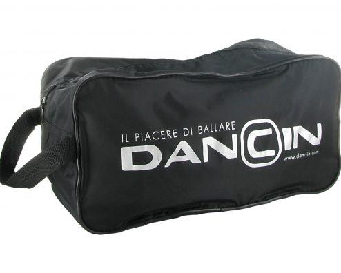 Borsa Porta Scarpe Dancin