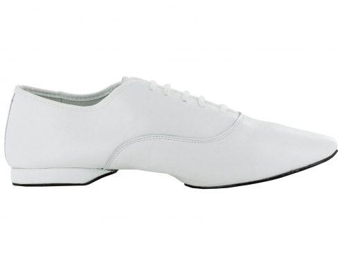 Uomo Pagina 2 di 2 Dancin scarpe da ballo