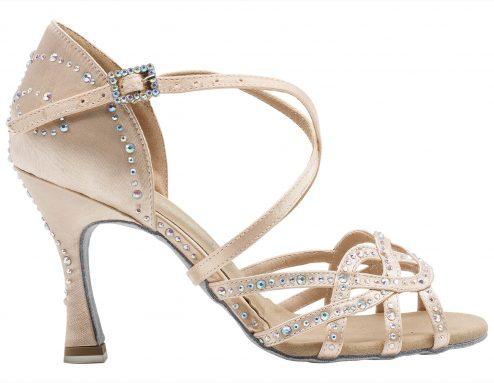 vestibilità classica design di qualità bellissimo stile Dancin Scarpe da Ballo - Vendita Online Scarpe Da Ballo
