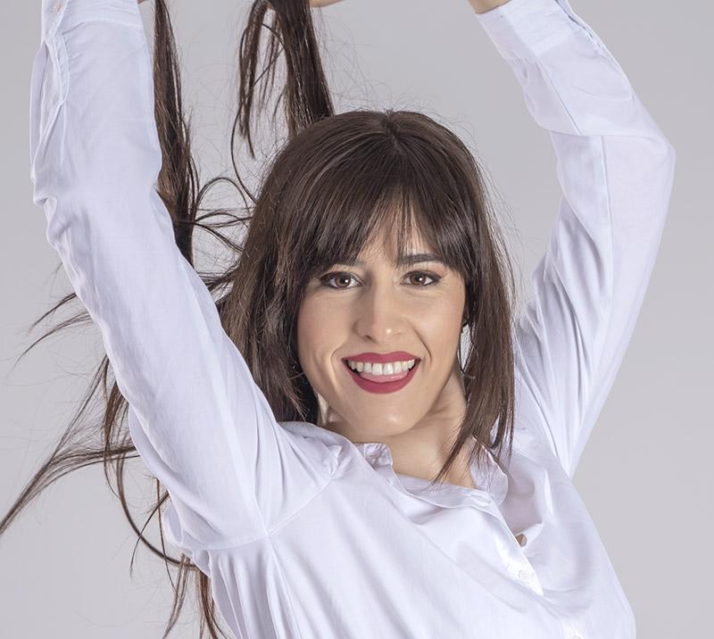 Virginia Galan