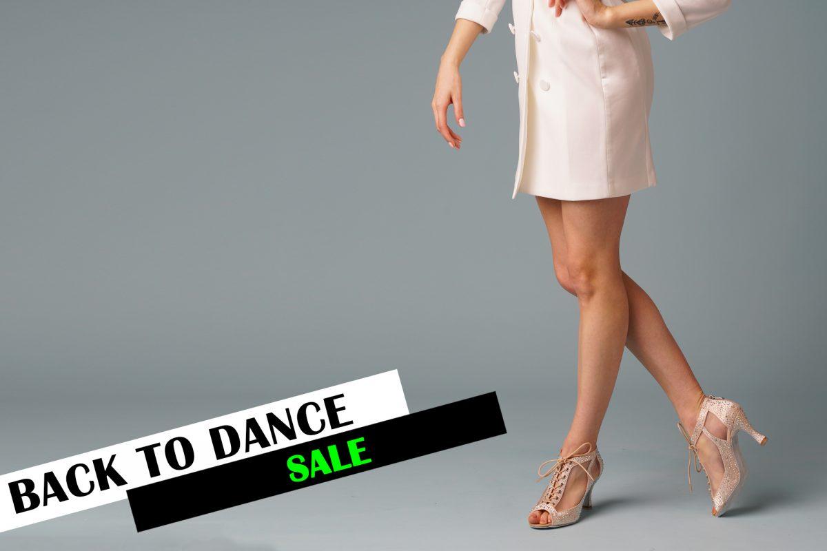 Back To Dance Slide 03