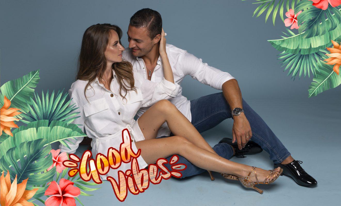 Good Vibes Slide 03