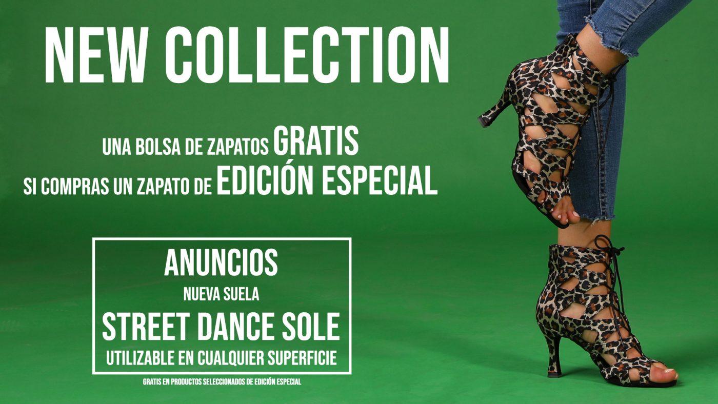 Special Edition Slide Sp 03