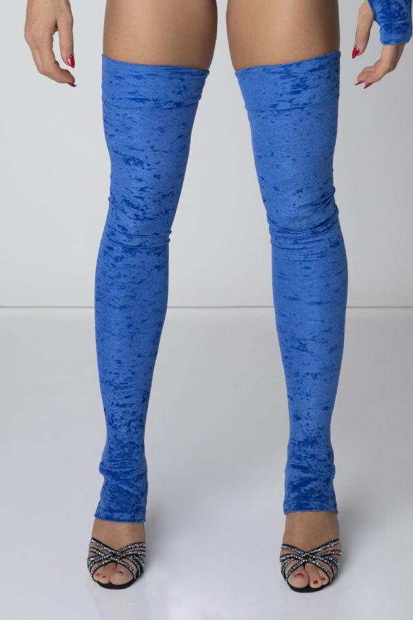 Sm01 Blu