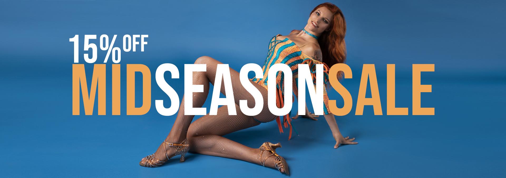 Mid Season Slide 00