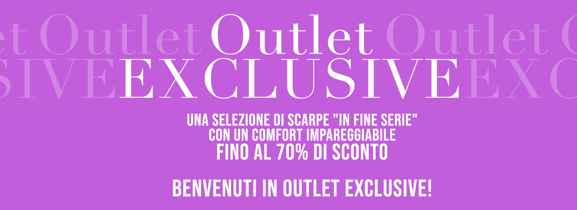 Slide Outlet Exclusive 05