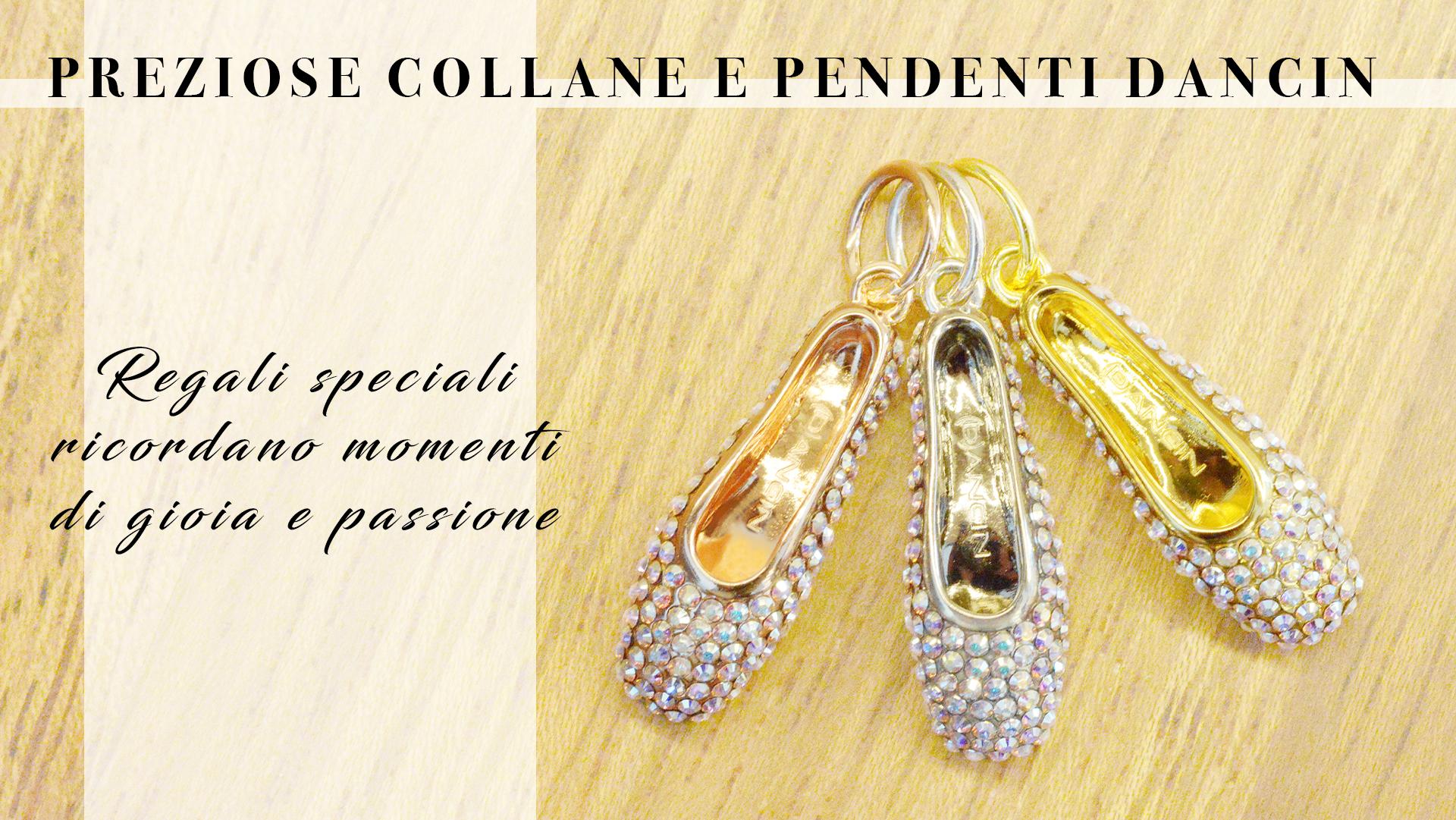 Collanina Slide 00