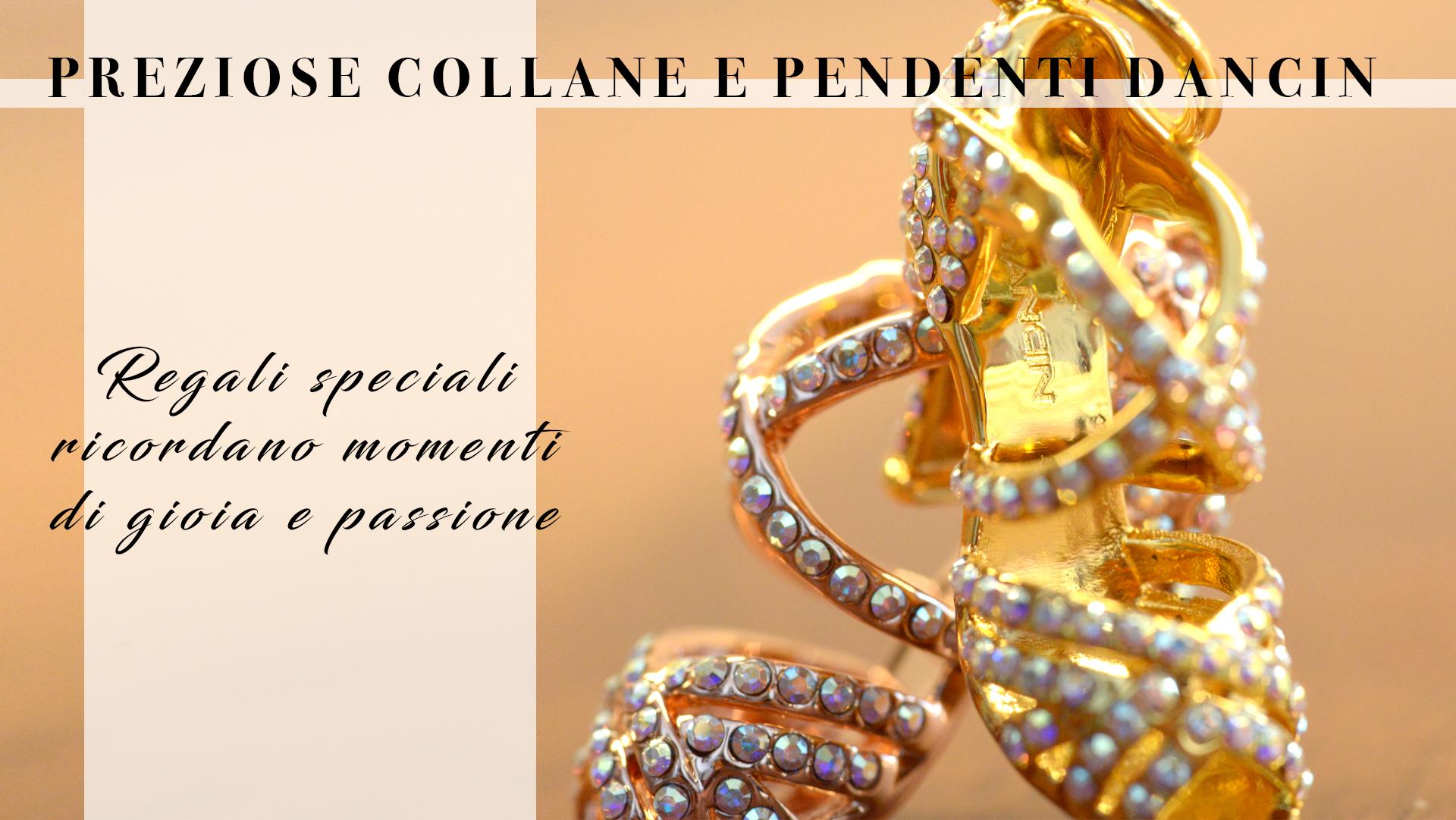 Collanina Slide 02